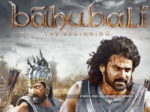 baahubali 2 the conclusion malayalam movie download