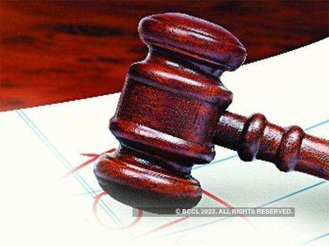 explain contempt of court