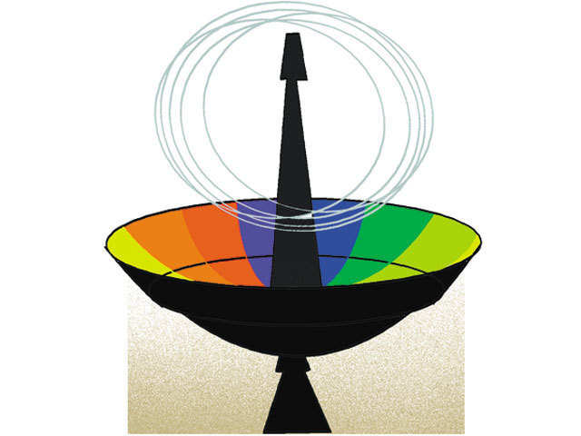 Trai Notifies Tariff Amendments Allows Broadcasters To Enter Into