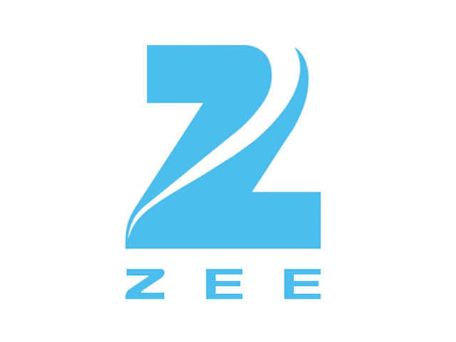& Prive HD: ZEE to launch premium HD English movie channel - The