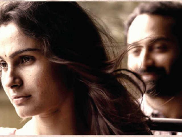 thriller movies malayalam 2013