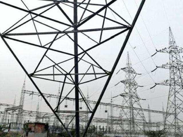 Centre Plans To Invite Bids For 4 5 Ultra Mega Power Projects This