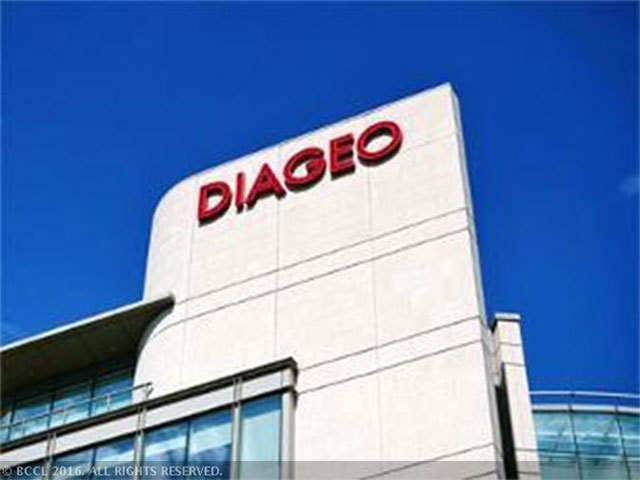 Diageo opens new business service centre in Bengaluru - The