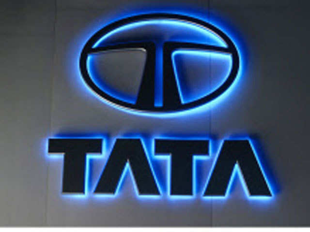 Can Guenter Butschek do an Alan Mulally at Tata Motors?