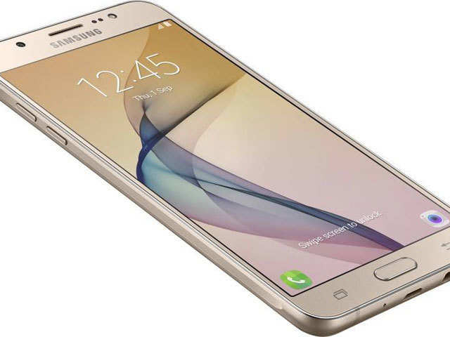 buy online 58ba9 c4184 Launch Pad: Samsung's On8 to be available on Flipkart's Big Billion ...