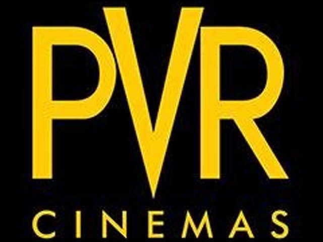 Will PVR's Vkaao service bring a lapsed audience back to the screens