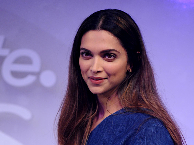 Deepika Padukone Instagram Followers Count