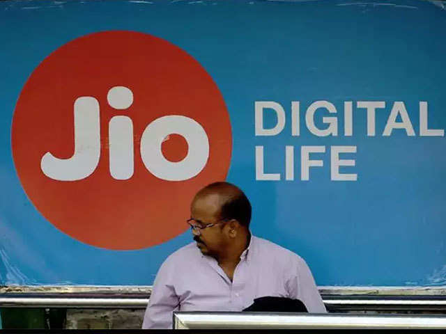 Reliance Jio offer: Reliance Jio to offer 1 5 GB more data