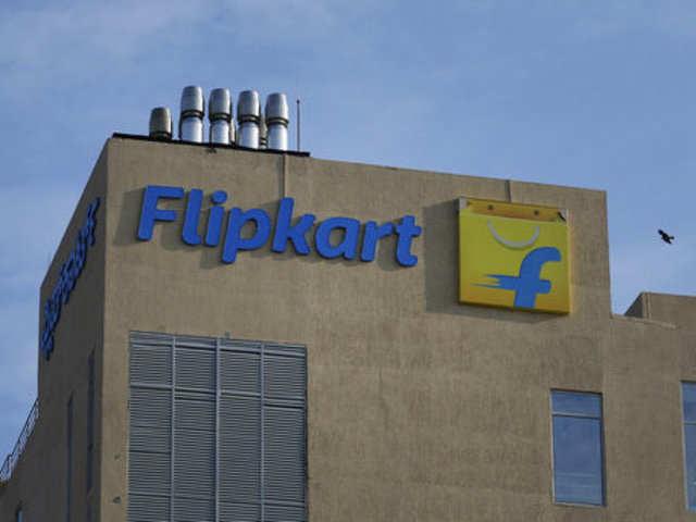 181c6bde03e Flipkart bullish on selling furniture online - The Economic Times