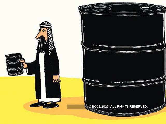 2bc5391b7b4 saudi arabia: Saudi Arabia builds cities in the sand to take economy ...