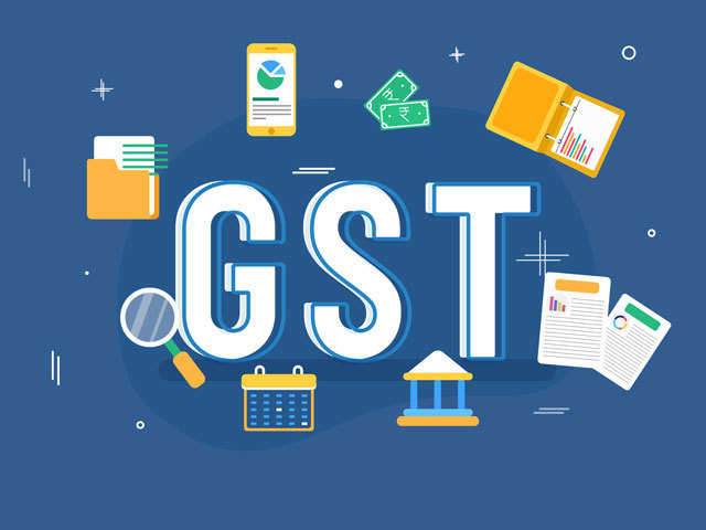 gst: GST 2 0: Preparing for integration of e-way bills with
