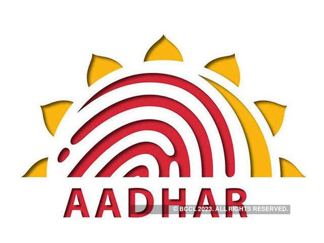 aadhar card application form download pdf kannada