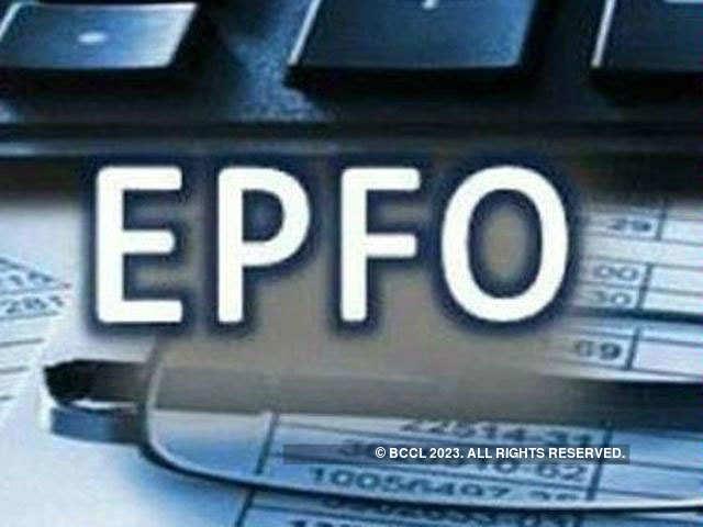 Forms all pdf epf
