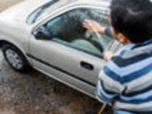autozone car care series