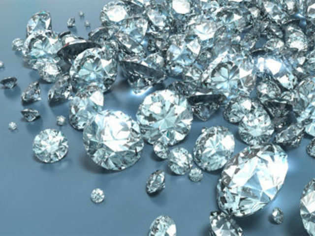 Gems Jewellery Exports Drop 1025 Per Cent YoY To 28 Billion In August
