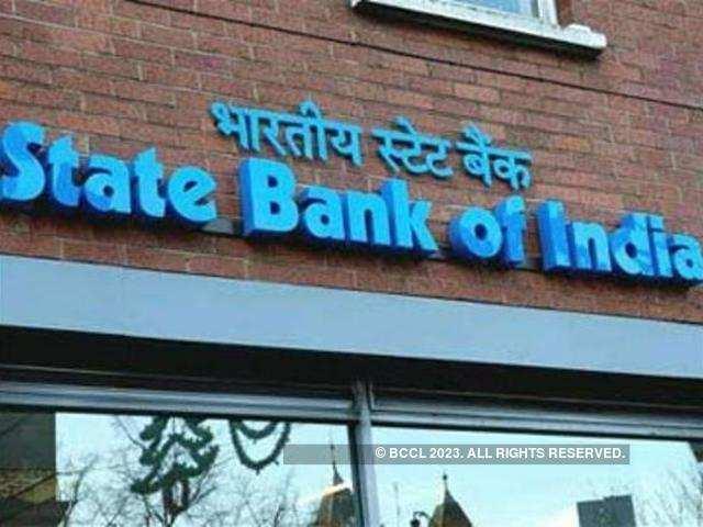 Sbi Mobile Banking Form Pdf