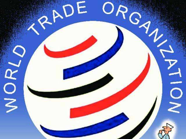 Wto Mini Ministerial Trade Ministers To Meet In Oslo In Oct The