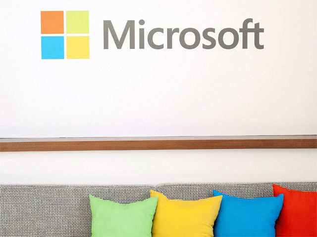 Nokia retail stores being rebranded to Microsoft Priority