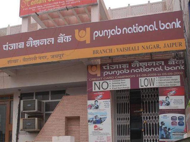 Punjab National Bank Pnb Customers To Pay Higher Charges For Non