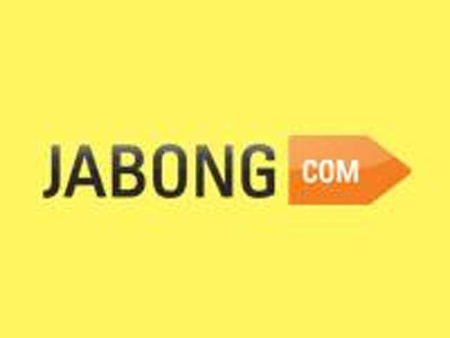 ee1ae76febb Jabong Big Brands sale  Jabong brings 70% flat discount on  Big ...