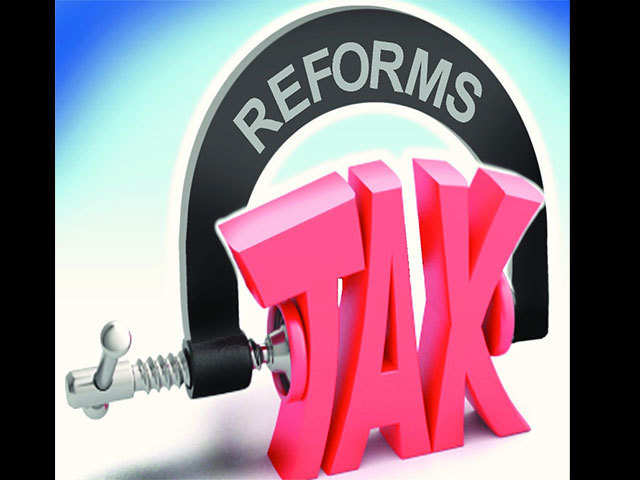 Revised Tax Treaty With Singapore Takes Effect The Economic Times