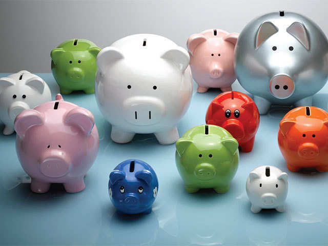 Mutual Funds: Why mutual funds are still the best option for