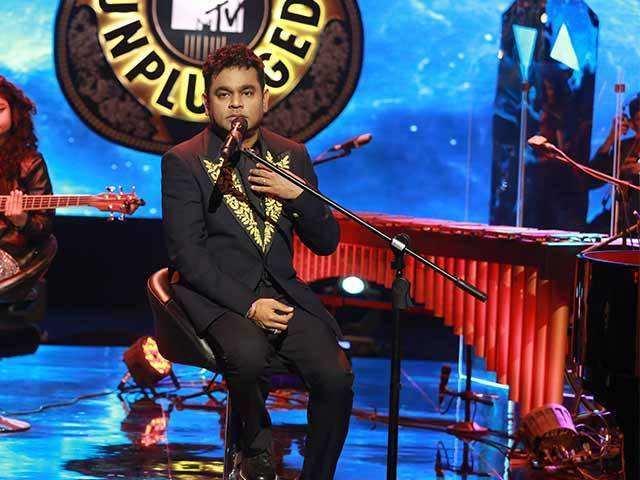 ar rahman urvasi song free download