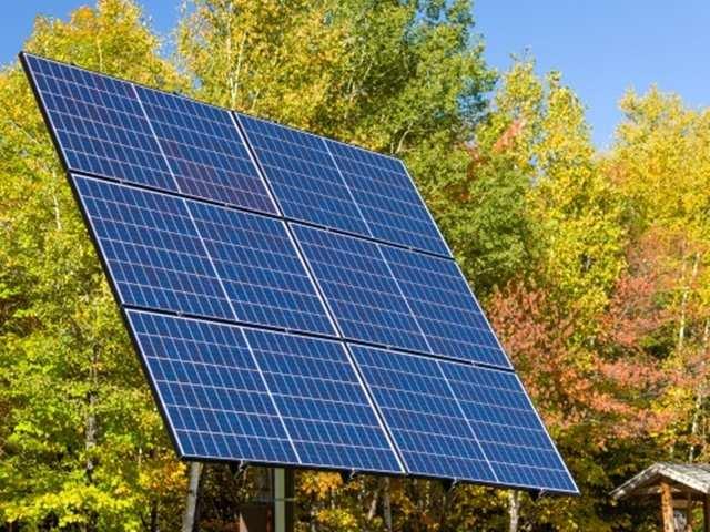 Cheap Solar Panels >> Polycrystalline Solar Panels Cheap Yet Efficient Long Lasting Solar