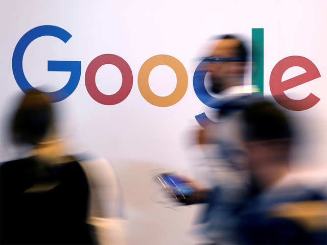 Google Pay: Google teams with banks to launch digital