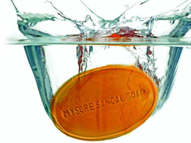 0b4fa23f63741 KSDL  Mysore Sandal  The sarkari soap MNCs can t wash away - The ...