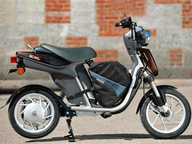 international: Yamaha files patents for leaning electric