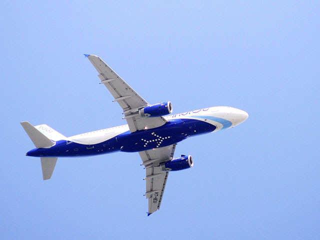 Watch: Respite for IndiGo as Delhi HC refuses to ground entire A320neo fleet