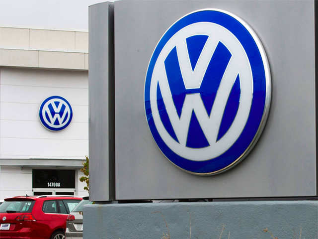 Vw Recalls Unspecified Number Of Polo Gt Vento And Jetta Models In India