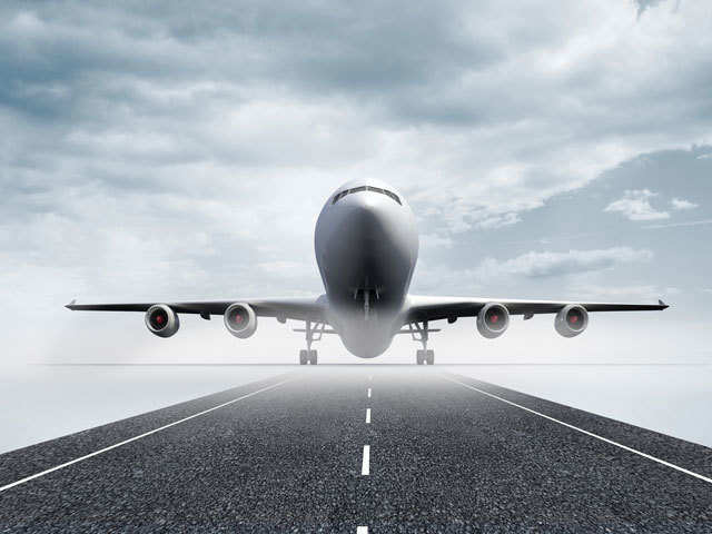 USIBC: USIBC sets up India task force on civil aviation