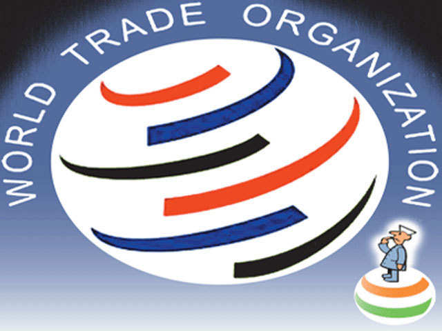 Indias Facilitation Proposal Expected To Push Services Trade The