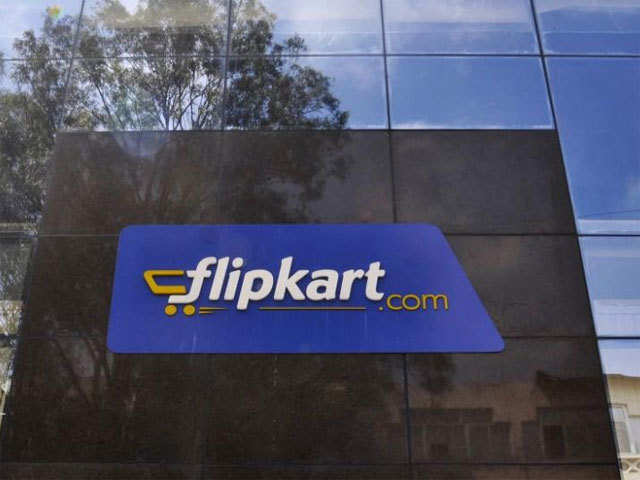0e9c0ee75bb Flipkart modifies return policy that had appeared to restrict refunds on  popular items