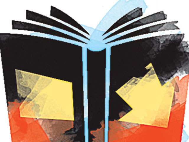 Juggernaut's: Who said Indians won't pay for E-books - The Economic