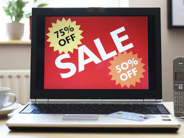 7c4b05a4290 Going shopping  Don t fall for these 14 retailer tricks to make you spend  more
