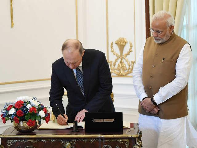 """Résultat de recherche d'images pour """"russia, india, nuclear"""""""