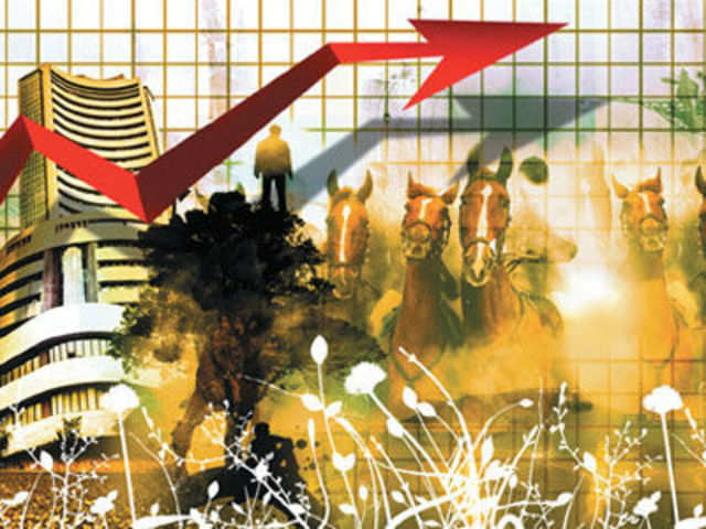 Bajaj: Rupee rise boosts export earnings of Bajaj Auto, offsets loss