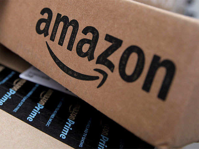 c89faef3e27 Amazon deal to help tap buyers in non-metros  Shoppers Stop - The ...