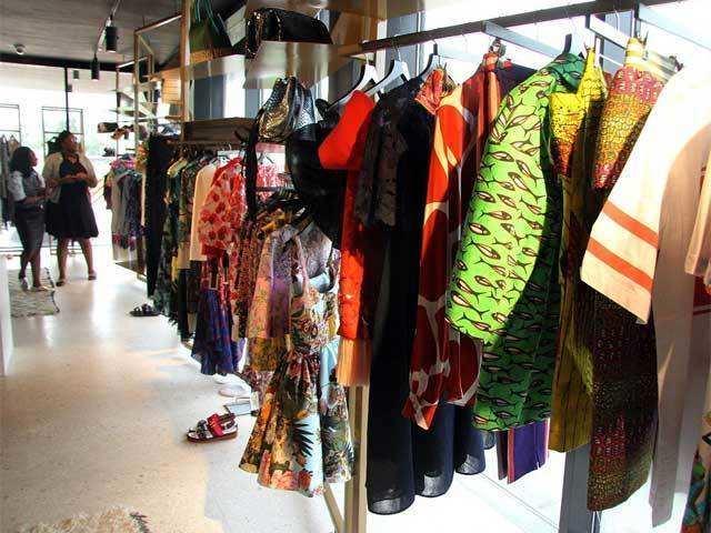 1bfe9e3864 UK's fashion brand Karen Millen to finalise Indian partner soon ...