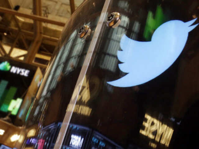 Twitter's threaded conversation feature makes its way to public through beta app 'twttr'