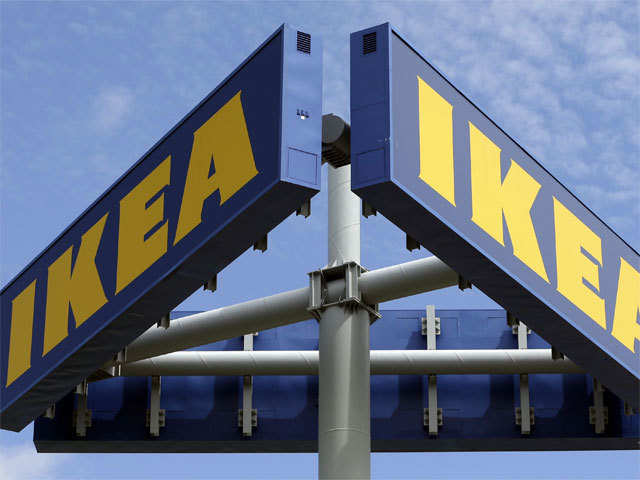 Ikea Opens Distribution Centre In Pune To Invest Rs 750 Crore In