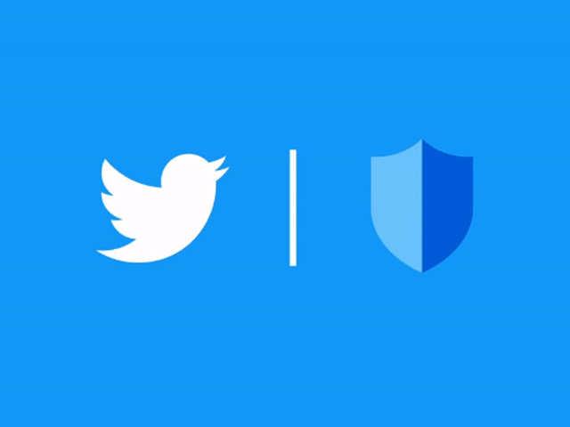 twitter taking action against fake news