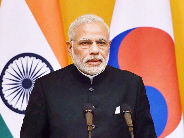 It's time PM Narendra Modi tells his 'Mann Ki Baat' on Ram temple