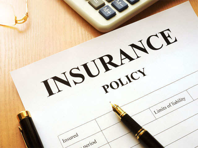 Image result for Insurance?