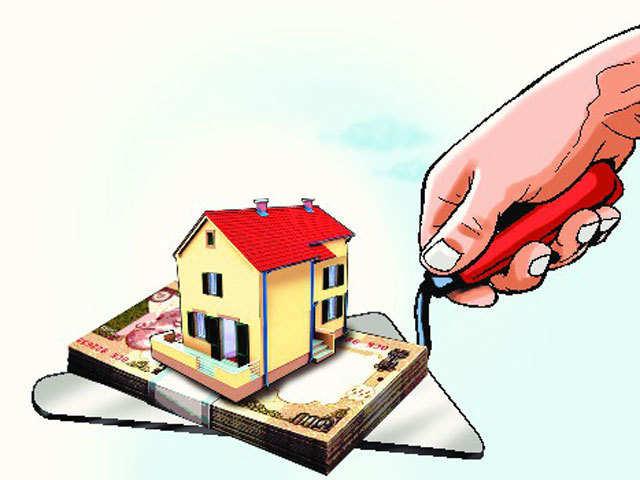 Government set to roll out Pradhan Mantri Awas Yojna-Gramin