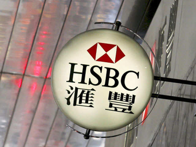 HSBC upgrades India to neutral from underweight - The