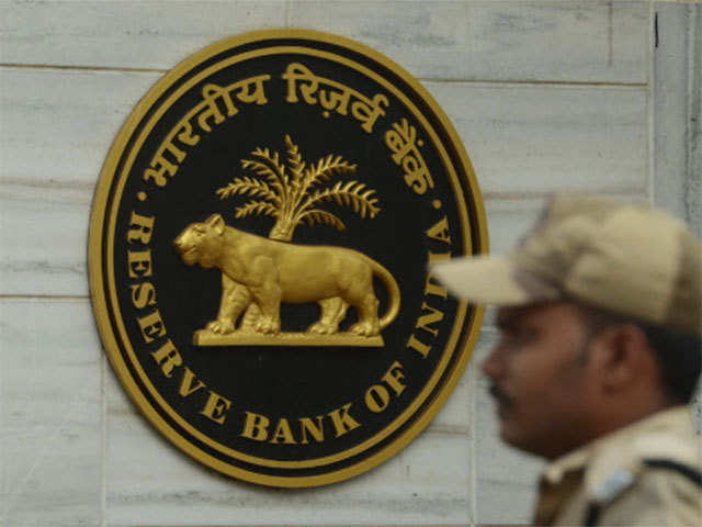 RBI Says Farmers Loan Waive Off Is A Danger To Economy